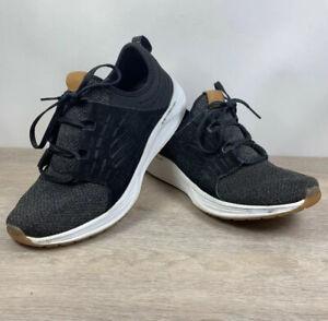 Memory Foam Sneakers Shoes Size 9.5