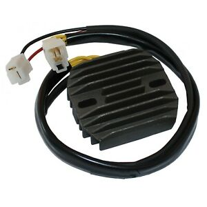 Regulator-Rectifier-for-SUZUKI-800-VZ800-VZ-800-VZ-800-MARAUDER-1997-2004