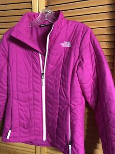 North Face North Jacket Face Jacket 6pr6qHw