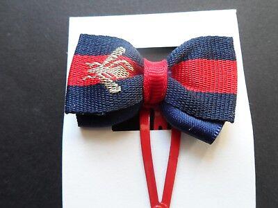 womens large//med hair bow head bow clips,slides barrette nova plaid tartan gifts
