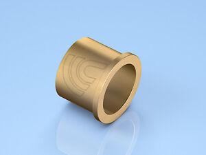 SELFOIL-Bundbuchse-25-x-32-40-x-40-4-Sinterbronze