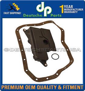 Transmission Oil Strainer O Ring Pan Gasket 35330 33050 For Lexus Es350 Rx350 Ebay