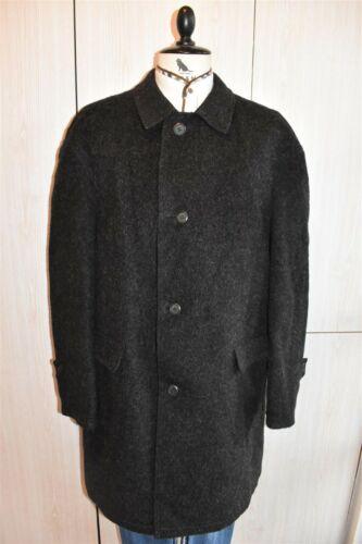 ORIGINAL HUNZA LODEN Trachten Boiled Wool GERMAN O