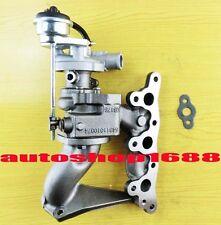 KP31 Smart-MCC Fortwo 0.8 CDI MC01 OM660DE08LA 6600960099 Turbo Turbocharger
