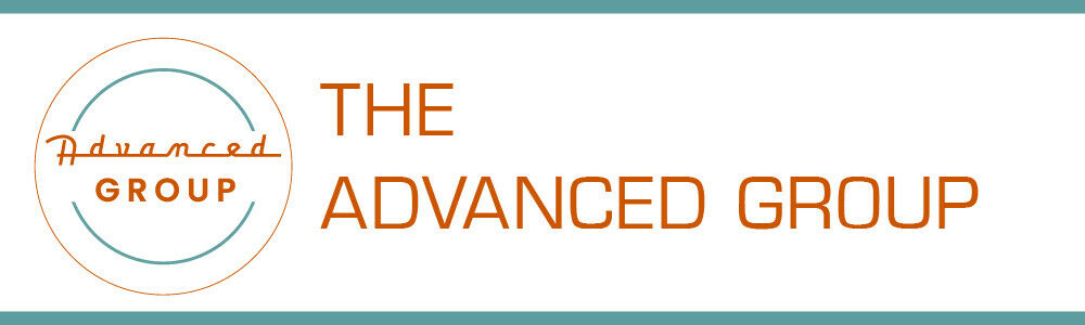 advancedhealthcareproductsltd