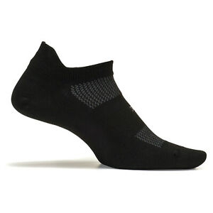 Feetures-High-Performance-Ultra-Light-No-Show-Tab-Athletic-Running-Socks