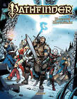 Pathfinder: Hollow Mountain: Volume 5 by James L. Sutter, F. Wesley Schneider, Erik Mona (Hardback, 2016)