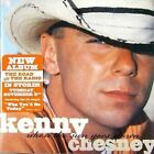When The Sun Goes Down 0828765660921 by Kenny Chesney CD