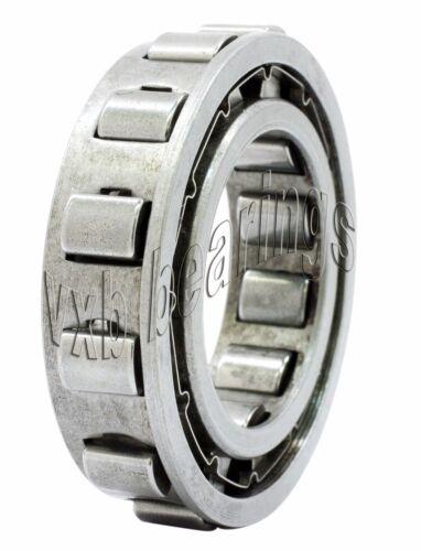 DC2222G Bearing Steel Sprag One Way 22.225x38.885X10 Clutch Bearings 18281
