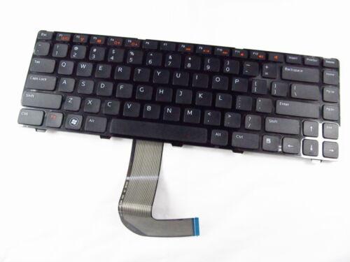 Genuine Dell Inspiron 15 3520 N4410 M411R Series Laptop US keyboard