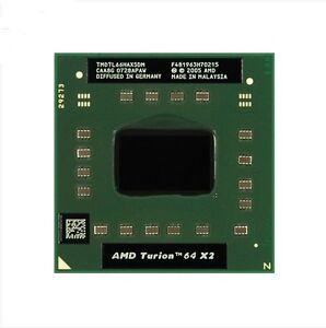 AMD-Turion-CPU-mobile-64-X2-TL-66-2-3ghz-2x512KB-S1g1-TMDTL66HAX5DM
