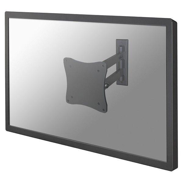 NewStar FPMA-W820 Flachbildschirm-Wandhalter, Wandhalterung