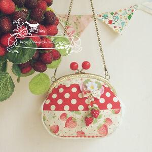 Sweet-Lolita-Vintage-Mori-Girl-Princess-Cute-Messenger-Bag-Shoulder-Bags-Handbag