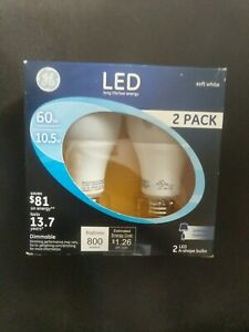 GE-LED-2pk-Bulb-A-Shape-Bulb-60w-replacement-10-5w