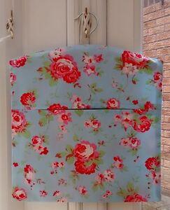 Cath-Kidston-for-Ikea-Blue-Rosali-Cotton-Large-Peg-Bag