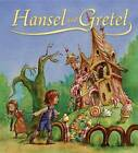 Hansel and Gretel by QED Publishing (Paperback, 2011)