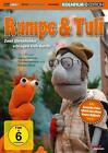 Rumpe & Tuli (2011)