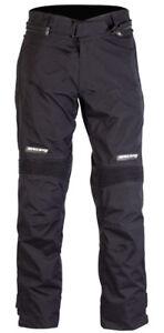 Seventy3 Pantalon Wp Spada Noir Euro B5R5qx8wC