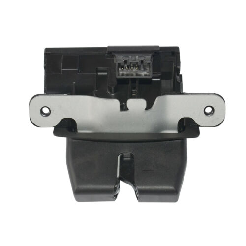 REAR TAILGATE BOOT LOCK LATCH ACTUATOR 8A61A442A66BE FITS FORD FIESTA MK6 B-MAX
