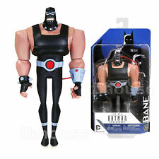 DC Collectibles Animated Series The New Batman Adventures Bane Action Figure