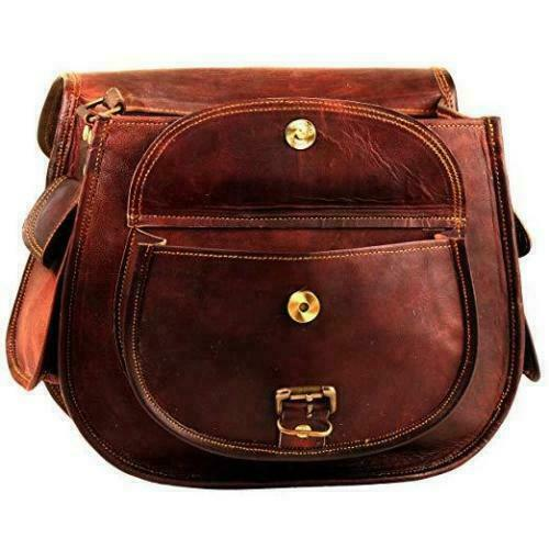 Details about  /Women Bag Leather Tote Shoulder Purse Handbag Satchel Messenger Handbags New