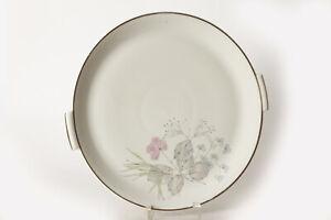 Rosenthal-Kronach-Bettina-Paris-Spring-Cake-Plate-11-3-8in-124530