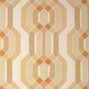 Image Is Loading 1960s 70s Original Geometric Madeo Mid Century Mod