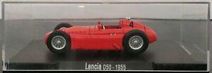 1-43-LANCIA-d50-1955-F1-FORMULA-1-RBA-ESCALA