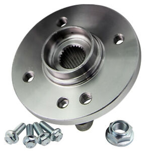 Front-Wheel-Bearing-Hub-Kit-for-BMW-MINI-ONE-COOPER-WORKS-R50-R52-R53-R55-Sales