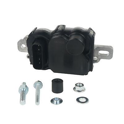 New Fuel Pump Driver Control Module for 04-11 Ford Lincoln Mazda Mercury 590-001