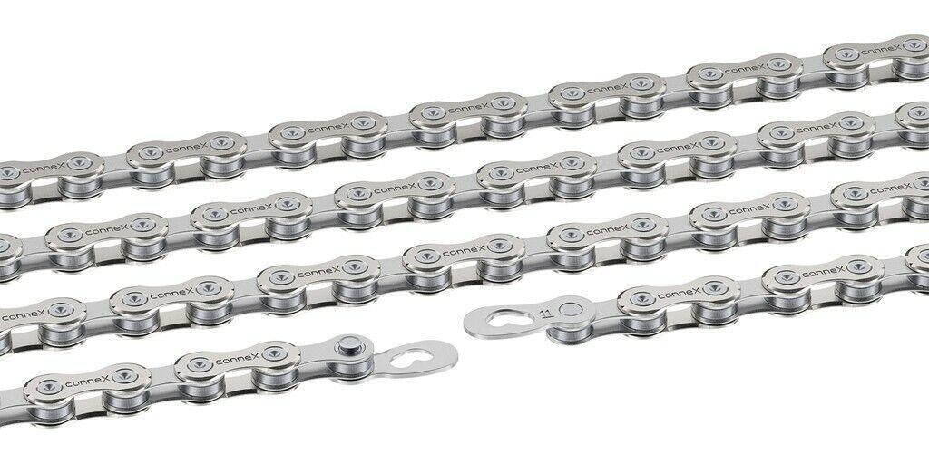Wippermann Connex 11SX 11-fach Chain 118 Links