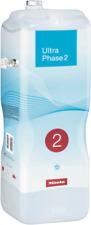 Artikelbild Miele Waschmittel Kartusche UltraPhase 2  für 50 Waschladungen