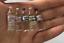 4pcs-Mini-Tiny-Mineral-Water-Scale-Models-Dollhouse-Miniature-Toy-Doll-Food-New thumbnail 11