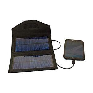 FOLDABLE-POCKET-SOLAR-CHARGER-USB-5V-OUTPUT-Fox-POWERplus