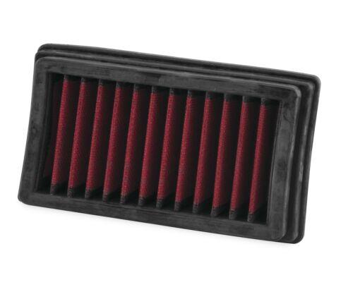 BIKEMASTER AIR FILTERS FOR STREET ZUTR-BM002
