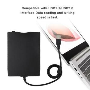 3-5-Inch-USB-2-0-Portable-External-Floppy-Disk-Drive-1-44Mb-Reader-FDD-PC-Laptop