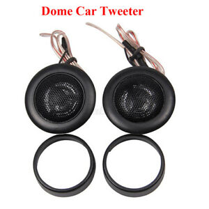 TS-T120-800W-7-8-034-COMPONENT-DOME-CAR-AUDIO-STEREO-TWEETER-SET-Car-Speaker