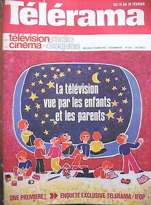 1361-LA-TeLe-VUE-PAR-LES-ENFANTS-ET-LES-PARENTS-ABEL-GANCE-TELERAMA-1976