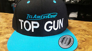 Top Gun Workaholics OFFICIAL TelAmeriCorp ...