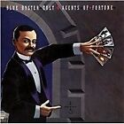 Blue Öyster Cult - Agents of Fortune [Remastered] (2013)