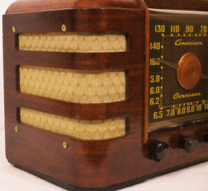 Vintage-Style-Gold-Fabric-for-Speaker-Grill-Cloth-Antique-Radio-Grille