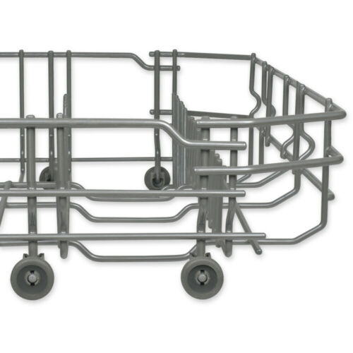 Korbrollen 8 relevables Besteckkorb s/'adapte AEG privilège ELECTROLUX Lave-vaisselle
