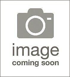 Portagomma-3-4-034-x-25-mm-90