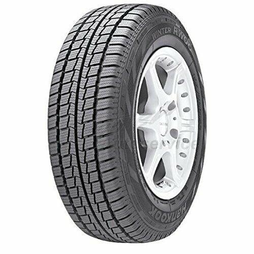 1x Hankook Invierno Rw 06 3PM Sf 205/55 R16C 98/96T Neumático de Invierno DOT16