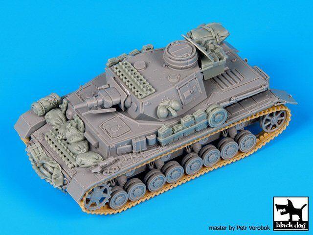 Scale model tank 1:72  Pz IV