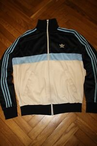 809d240fb3bee9 Image is loading Vintage-Adidas-ATP-70-s-Track-Top-Jacket
