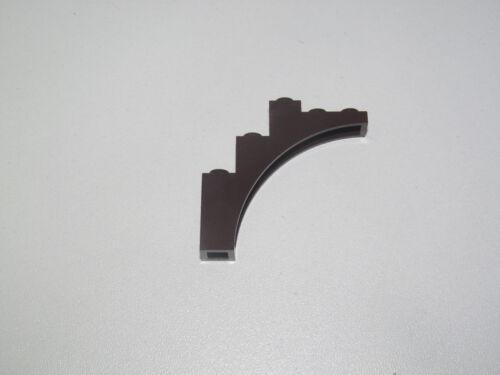Lego ® Brique Arche Bick Arch Brick Choose Color ref 2339 14395