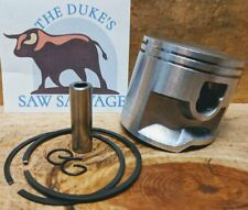The Dukes Stihl Ts410 Ts420 Replacement Piston And Rings 4238 020 1202