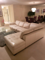 Leather Sofa Bed Kijiji In Ottawa Buy Sell Save With Canada S 1 Local Classifieds