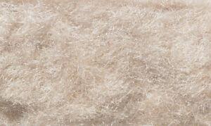 Juste Wild Honey Flock - Woodland Scenics Static Grass Fl631 - Free Post